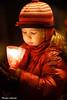 Marche aux flambeaux (photolenvol) Tags: marche flambeau montroyal noel enfants