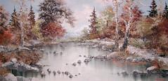 paesaggio_fiume