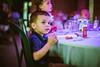 photographe-mariage-toulouse-france-costantino-clement-portrait 10 (costantino clément) Tags: mariage marié église wedding femme robe dress couple amour bague cérémonie mairie bisous sourire