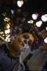 Fazzad-6D-2017-11-01-36051 16x24 wl (Fuad Azzad) Tags: catrina catrin morte dead calavera calaca muerte muerto tradition tradição méxico honduras tegucigalpa disfraz costume