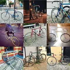 #2017bestnine #berlincycles #follow #bike #berlin #fixie #rennrad #street #cycling #bicycle #fixedgear #velo #race #love #bicyclis (BERLIN CYCLES) Tags: berlin berlincycles speedbikes fixies hipster fixedgear