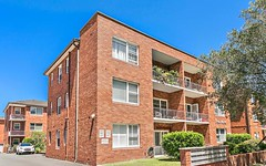 6/20 Florence St, Ramsgate Beach NSW