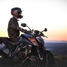 バイクヘルメットおすすめ人気ランキングTOP3・口コミ・種類