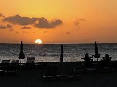 Okuma Beach. Okinawa (H.L.Tam) Tags: people japan sketchbook 沖繩 iphone iphoneography japanese 日本 life street naha documentary streetphotography 日本人 okumabeach iphone8plus okinawa photodocumentary