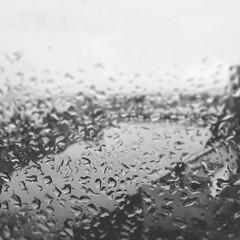 (SamDRajkumar) Tags: samdrajkumar waterdrop drops raindrops rain monsoon chennai chennairain window windowglass