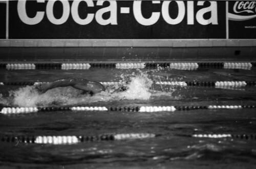 166 Swimming_EM_1987 Strasbourg