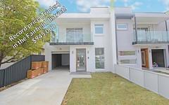 46B The Avenue, Canley Vale NSW