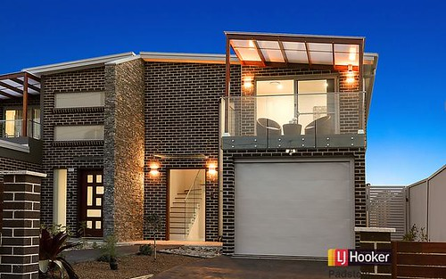13A Curzon Rd, Padstow Heights NSW 2211