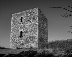 13 Miguel de Celis Cabezón - Torre de San Martin de Hoyos