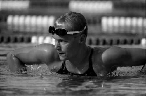 230 Swimming_EM_1989 Bonn