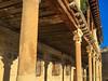 Portalada de Pedraza, Segovia. (Airbeluga) Tags: pueblo segovia sendríocega pedraza nature naturaleza castillaleón españa senderismo castillayleón es