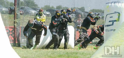 paintball-phenomenon-Gateway-Nationals-D3-2017-19