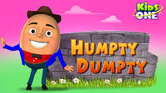 humpty dumpty (kidsrhymes) Tags: dumpty humpty humptydumpty humptydumptylyrics humptydumptysatonawall humptydumptysong kidspoem newhumptydumptyrhyme nurseryrhymes rhymes rhymesforchildren