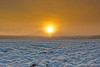 Snowy Fields In The Winter Sunrise (k009034) Tags: 500px mist sky sunrise morning forest winter nature travel sun snow fields agriculture barn cover amber farming no people coldness nordic countries finland distant tranquil scene scandinavia copy space oulainen matkaniva destinations teamcanon