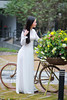 IMG_0387 (minhnt.bkhn) Tags: miss aodai vietnam tradition fptsoftware fpt software portrait
