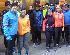 Running Room (Slater St) November 12, 2017 - P1120432aa2 (ianhun2009) Tags: runningroomslaterstreet november122017 ottawaontariocanada trainingruns coldweatherrunning autumnrunning