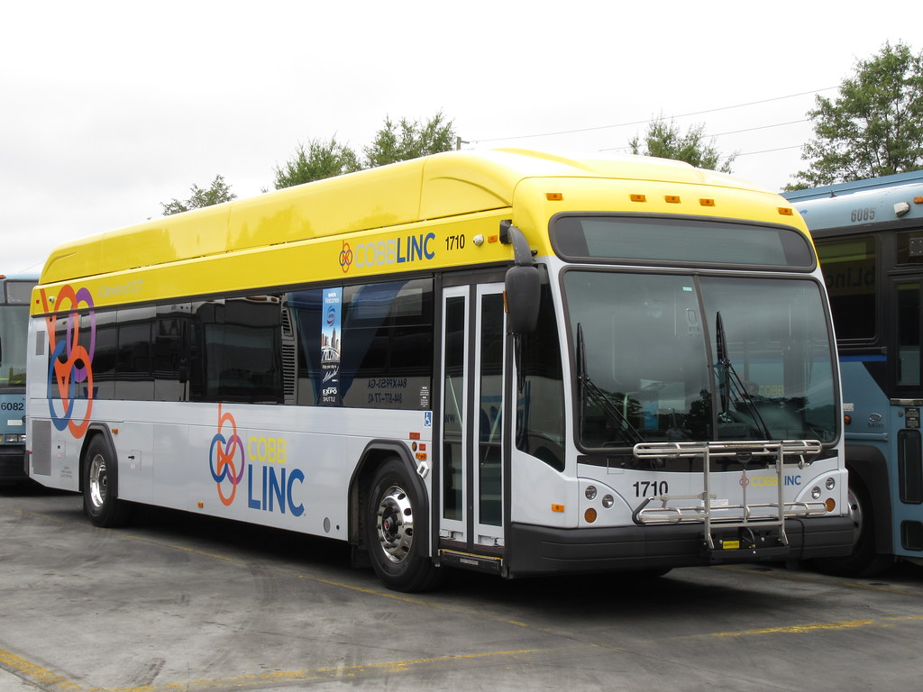 the best transportation is by bus Which transportation is best for earthbus chartering with confidence since 1936.