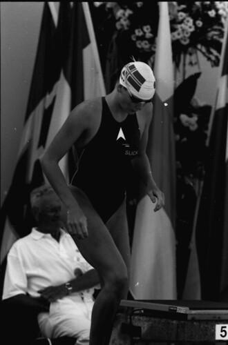 008 Swimming_EM_1989 Bonn