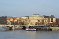 Prag - Praha - Prague 122 (fotomänni) Tags: prag praha prague städtefotografie reisefotografie architektur gebäude buildings manfredweis
