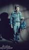 NL-RtSA_4301_008_012 (DIG IT UP Gallery) Tags: jeans otherkeywords broek jack legging pak rugzak