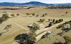 1887 Hazelgrove Road, Tarana NSW