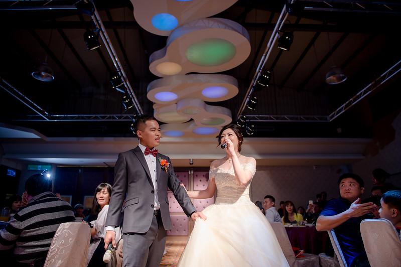 天旗&佳季Wedding-445