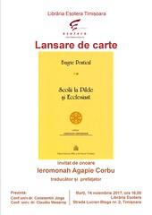 201711_lansare_carte_06