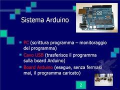 diapositiva2018_L4_02