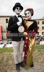CosplayLucca-176
