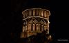 les augustins, Toulouse (Flox Papa) Tags: toulouse france pont neuf saintpierre augustins