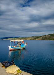 Amfilochia, Greece (Ioannisdg) Tags: amfilochia ioannisdg greece lefkada flickr island ioannisdgiannakopoulos peloponnisosdytikielladakeio peloponnisosdytikielladakeionio gr