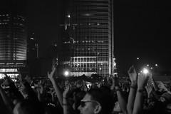 Clockenflap 2017 (countries in colors) Tags: hongkong clockenflap 香港 musicfestival