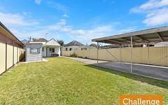 14 Burns Street, Campsie NSW