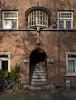 Amsterdam - Churchill-laan (grotevriendelijkereus) Tags: holland netherlands nederland town village dorp plaats stad architecture architectuur gebouw building amsterdam noord amsterdamse school