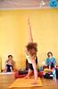 Yogaeverydamnday (AYM Yoga School India) Tags: yoga yogateacher yogatraining yogaindia yogalove people yogini yogi india rishikesh photography life peace health fitness education smile positivity yogilife yogajourney yogatrip yogatour