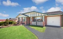 7 Fir Court, Blue Haven NSW