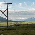 020_Iceland_D728835 thumbnail