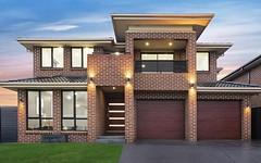 17 Bravo Avenue, Middleton Grange NSW