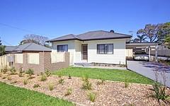 15a Karowa Street, Bomaderry NSW