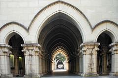 Tokyo University 東京大学 (photo_tokyo) Tags: bunkyoku tokyo japan 文京区 東京 散歩 university 東京大学