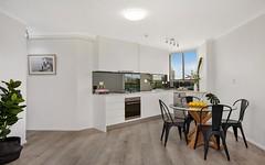 64/220 Goulburn Street, Surry Hills NSW