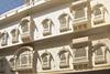 171024_028 (123_456) Tags: bikaner india rajasthan junagarh fort