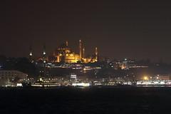 IMG_2665 (Sergey Kustov) Tags: turkey istanbul bosphorus city sightseeing architecture