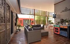 3 Jade Place, Meroo Meadow NSW