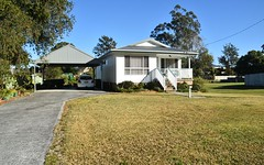 47A Crawford St, Bulahdelah NSW