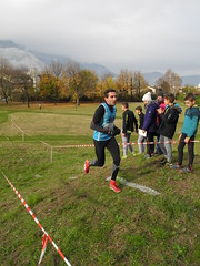 cross-saint-egreve-2017-masters5