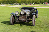Alfa-Romeo 6C 1750 GS Spider MM - 1929