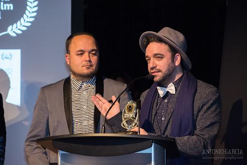 OWTFF Open World Toronto Film Festival (177)