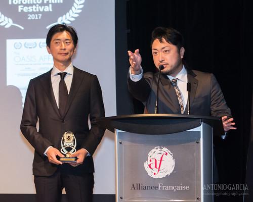 OWTFF Open World Toronto Film Festival (143)