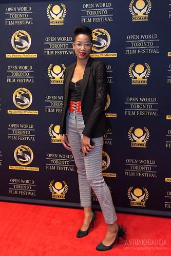 OWTFF Open World Toronto Film Festival (104)